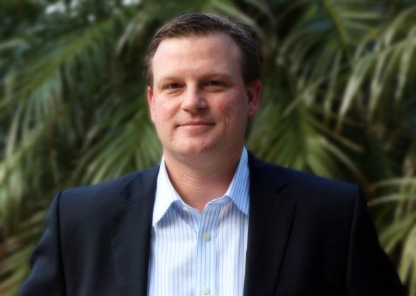 Bulletproof increases focus on southern region in Australia with new senior hire