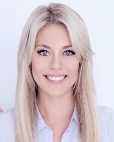 Diverse City Careers co-founder, Gemma Lloyd