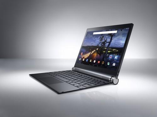 Dell Venue 10 7000 (2)