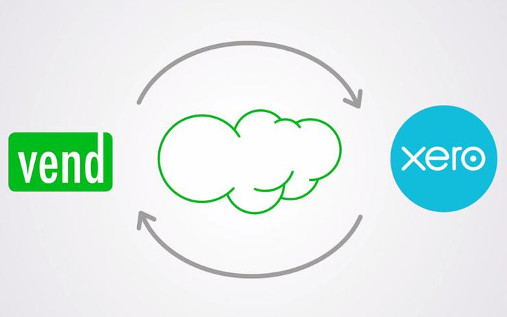 Vend and Xero appoint Perceptive to boost customer intelligence