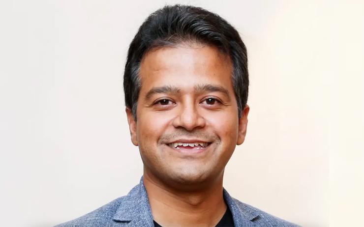 Vinay Kumar (Oracle)