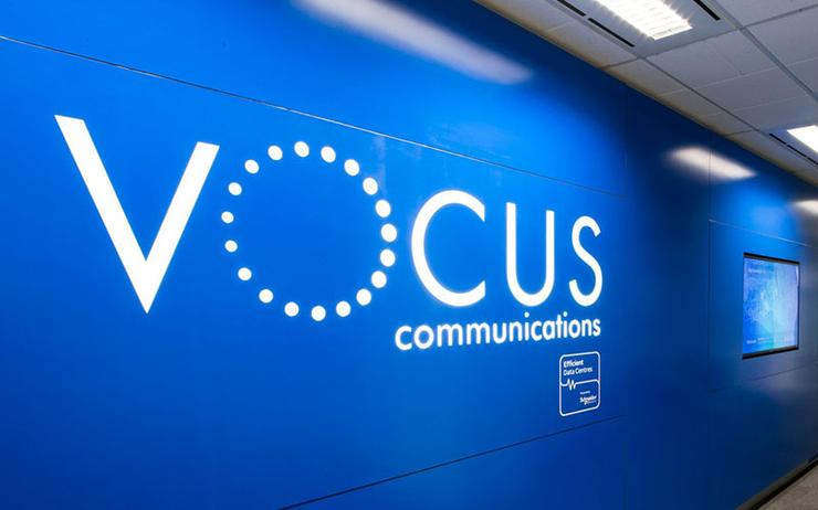Vocus NZ's move into energy bundling appears to be paying off