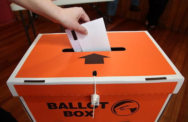 Microsoft programme deployed to NZ ahead of general election.