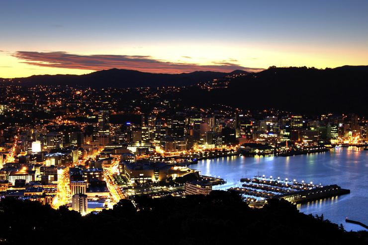 Greater Wellington Regional Council has selected vendors for its core system refresh.