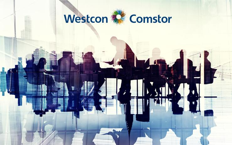 South Africa's Datatec To Sell Westcon-Comstor for R10.5 billion