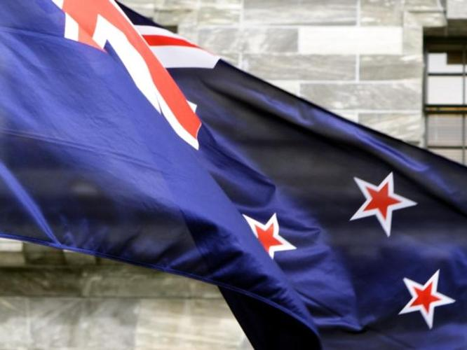 The New Zealand government has scored a cloud agreement on behalf of agencies to use AWS.