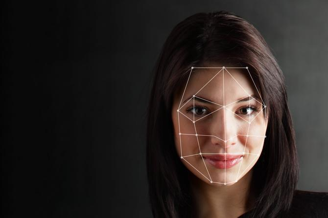Microsoft sells stake in Israeli face recognition firm