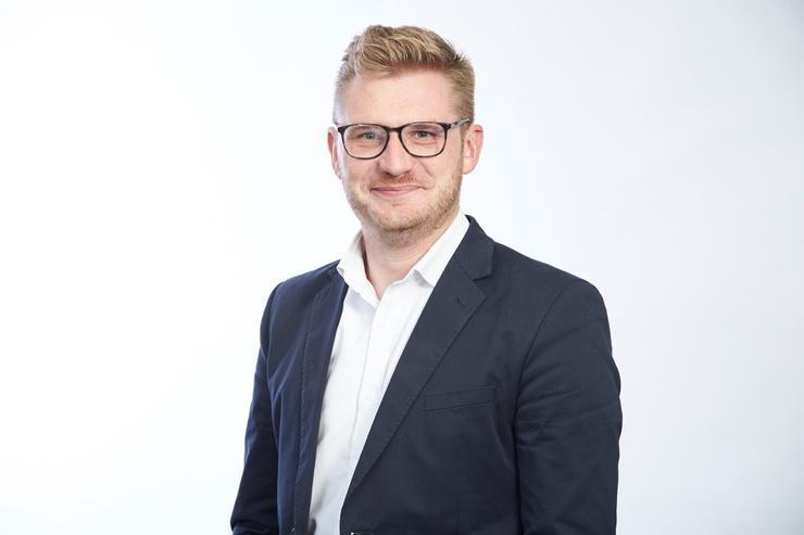 Dave Howden (Umbrellar)