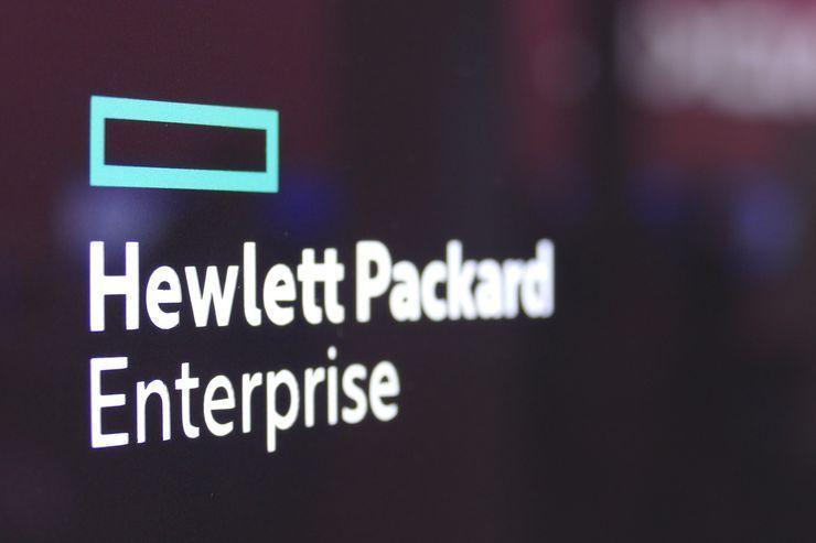 HPE & Rackspace Tout 'First Ever' Pay As You Go OpenStack Private Cloud