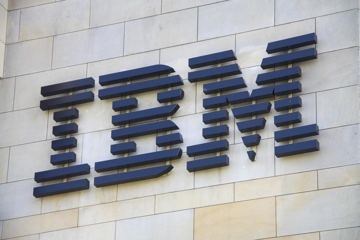 IBM New Zealand's sales have continued to decline in the year ended 31 December 2016.