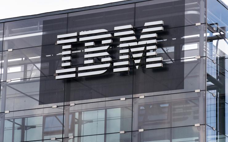 IBM与Verizon Business合作开发5G边缘计算技术插图