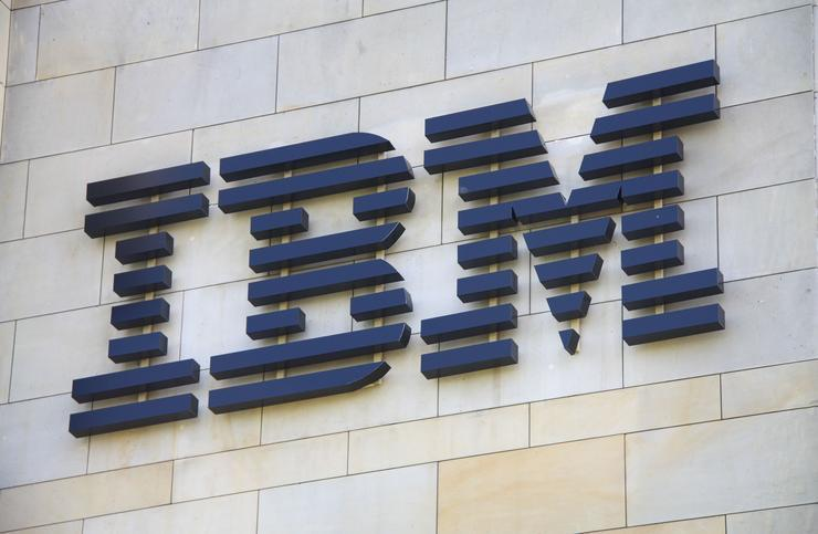 Founded by a Kiwi, Australian IBM partner Cortell is now launching into New Zealand.