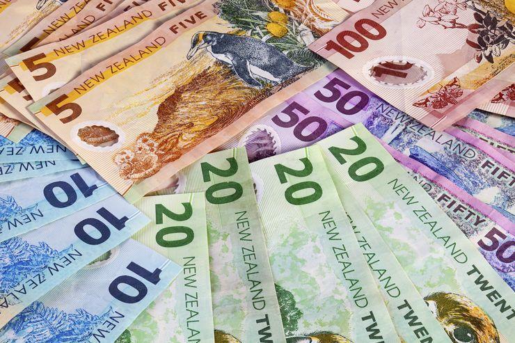 CERT NZ reports record financial losses