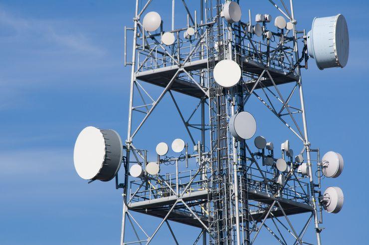 Annual telco levy draft hits fibre companies.