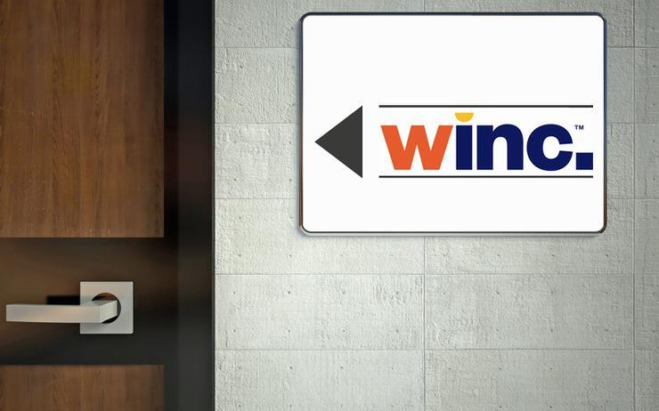 Winc Australia was awarded an interim injunction protecting its NetXpress trademarks.