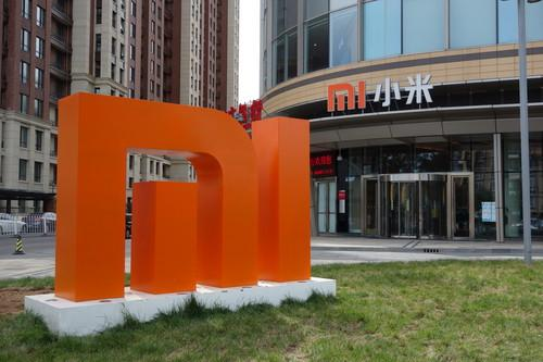 Who is Xiaomi? A pictorial look at China's hottest smartphone maker