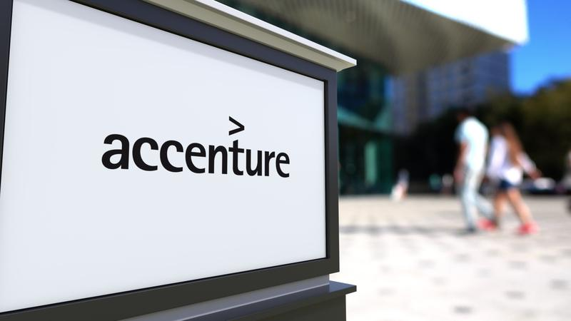 Accenture launches liquid studio in sydney for innovation for Accenture sydney