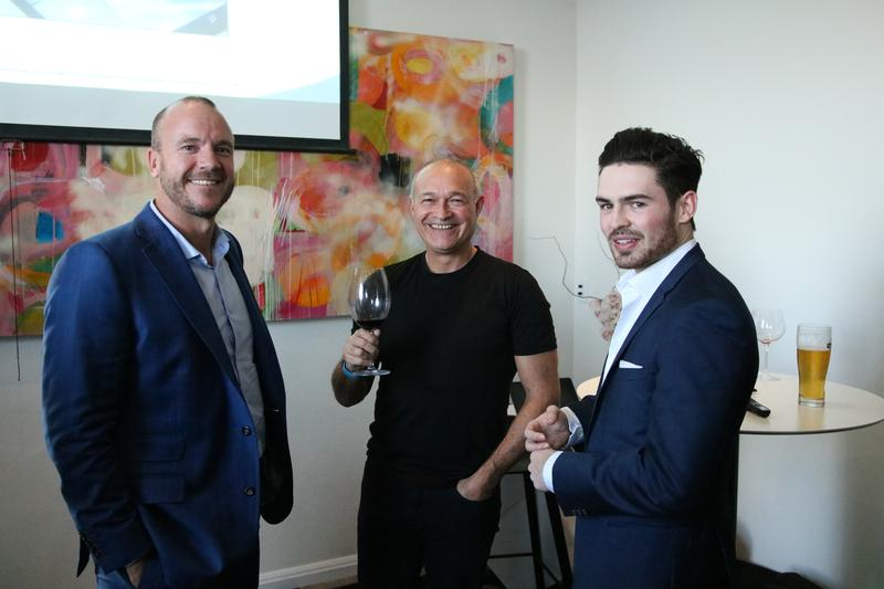 IN PICTURES: Ingram Micro Innovation hits Auckland with Hewlett Packard Enterprise