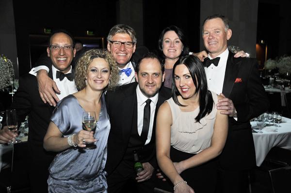 Throwback Thursday: Best of 2012 ARN ICT Industry Awards (+54 photos)
