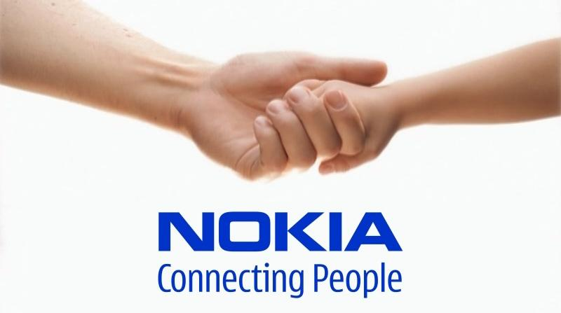 Top 10 best Nokia phones of all time