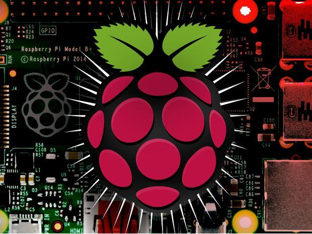 In Pictures: Ultimate guide to Raspberry Pi operating systems, part 1