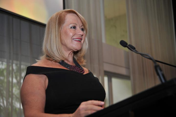 IN PICTURES: 2014 ARN Women in ICT Awards, Sydney, 2/4