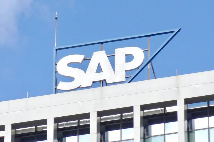 SAP bolsters no-code offering with AppGyver acquisition