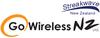 Go Wireless NZ