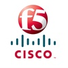 F5 Networks & Cisco