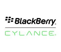 BlackBerry Cylance Inc.