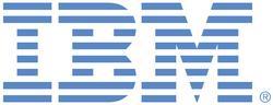 IBM ARN