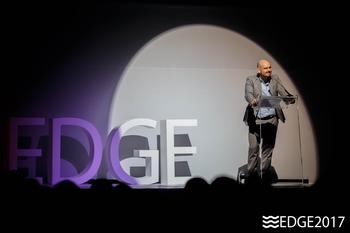 EDGE 2017 outlines The Future Channel across A/NZ