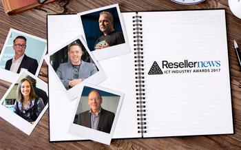 A snapshot of the Kiwi partners set to shine at the Reseller News Awards