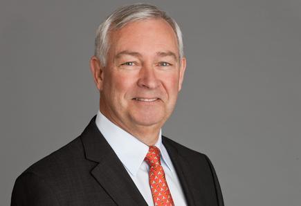 Alain Monié - CEO, Ingram Micro
