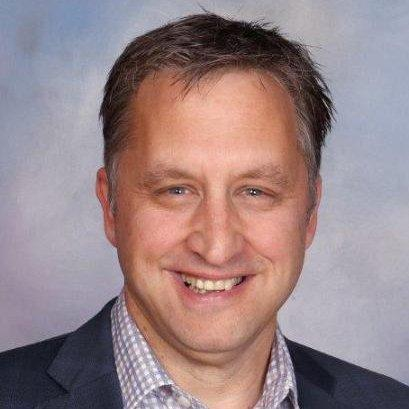 Andrew Fox - Country Manager of New Zealand, Aruba Networks
