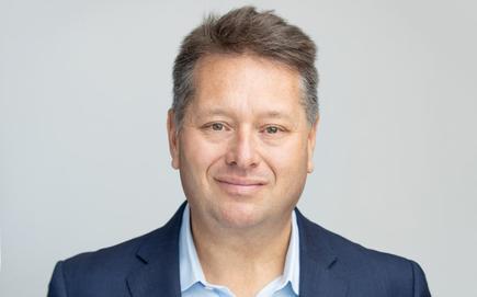 Anthony Clarke (VMware)