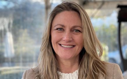 Barbara Kidd (Ingram Micro)