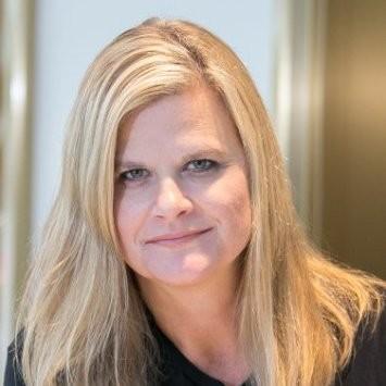 Charlotte Yarkoni (Microsoft)