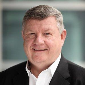 According to HPE NZ's new boss, Colin Henderson, the opportunity is all about the client journey
