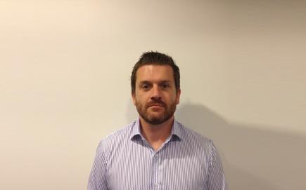 Craig Morrison (SailPoint)