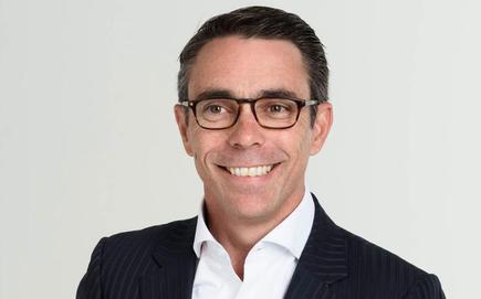 David La Rose (IBM)