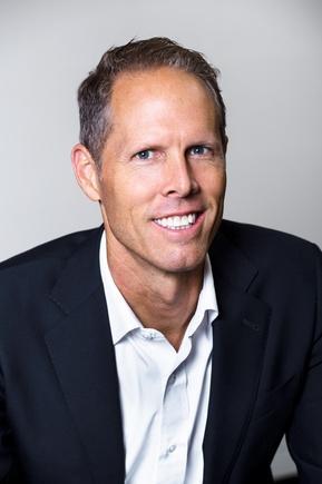 Don Williams - Vice President, Australia and New Zealand, Veeam