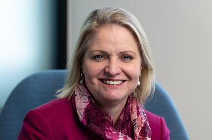 Katrina Troughton (IBM)