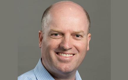 Mark Deguara (Schneider Electric)