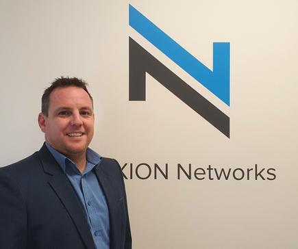Paul Glass (NEXION Networks)