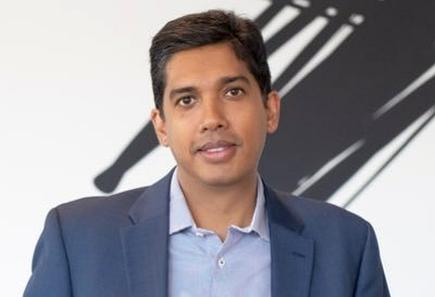 Rajesh Singh (Spark)