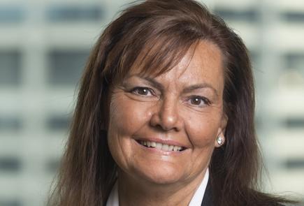 Terrie Anderson (RiskIQ)