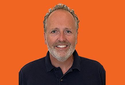 Tony Tiftis (Magiq Software)