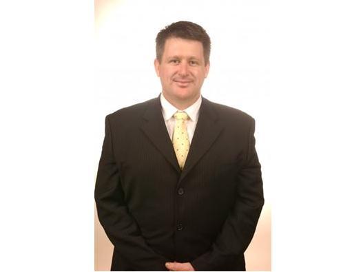 Michael Demery - Seccom Global director