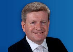 Minister for Communications and the Arts, Mitch Fifield